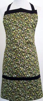 olives apron
